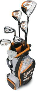 Remove term: What is the best Junior golf clubs What is the best Junior golf club