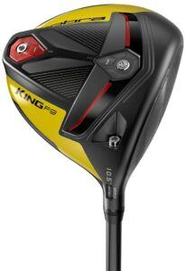 what is the best hybrid golf clubs 2020
