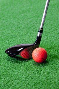 Best golf drivers for amateurs