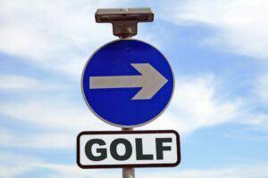 in golf what is a handicap