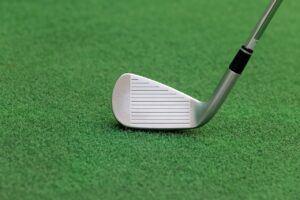 The best hybrid golf clubs 2020