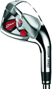 what is the best golf irons 2020