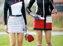What Is The Best Golf Clubs For Tall Women?