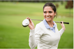 ladies-left-handed-golf-clubs