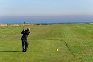 best golf driver for slower swing speeds